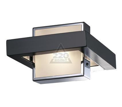 Светильник настенно-потолочный ODEON LIGHT 2029/1W