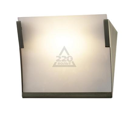 Светильник настенно-потолочный ODEON LIGHT 2021/1W