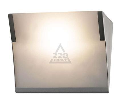 Светильник настенно-потолочный ODEON LIGHT 2020/1W