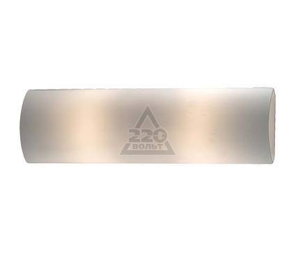 Светильник настенно-потолочный ODEON LIGHT 2042/2W