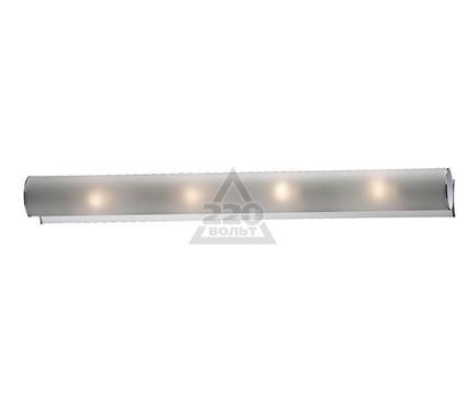 Светильник настенно-потолочный ODEON LIGHT 2028/4W