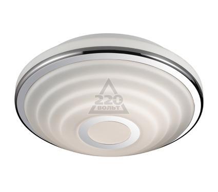 Светильник настенно-потолочный ODEON LIGHT 2402/2C
