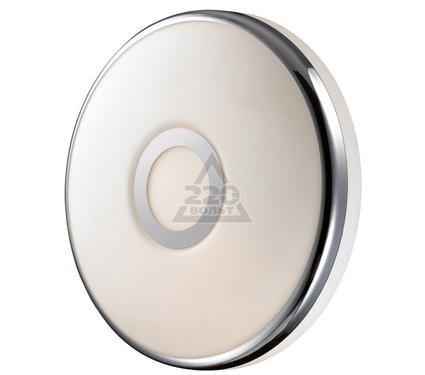 Светильник настенно-потолочный ODEON LIGHT 2401/2C