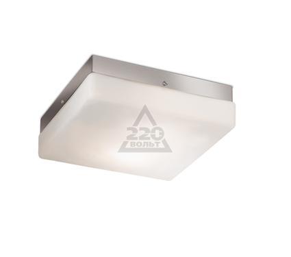 Светильник настенно-потолочный ODEON LIGHT 2406/1C