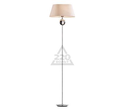 Торшер ODEON LIGHT 2195/1F