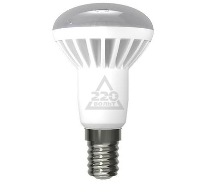 Лампа светодиодная ECON LED R50 5Вт E14 3000K