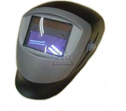Маска UNICA LYG-6500