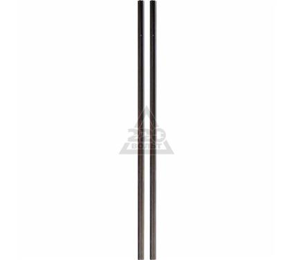 Ножи для рубанка MAKITA 312 мм, 2 шт., для KP312S