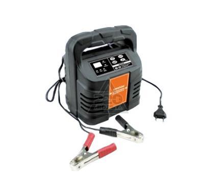 Зарядное устройство КРАТОН BC-12I