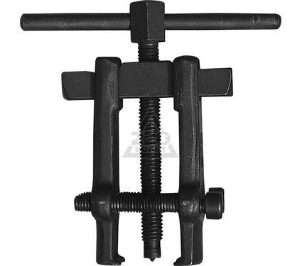 Съемник для подшипников КРАТОН 27-76 мм