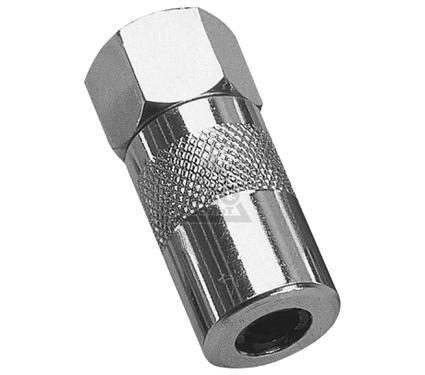 Насадка для шприца КРАТОН 4-х лепестковая 320 кг/см2