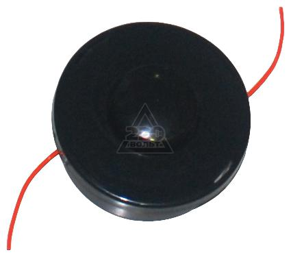 Режущая головка для кос КРАТОН GT-450