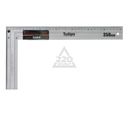 Линейка TULIPS TOOLS II11-350