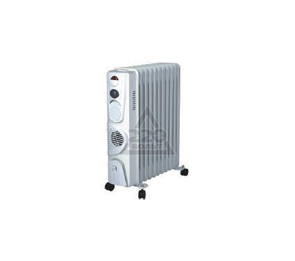Радиатор KINGSTONE KS-1507-AF