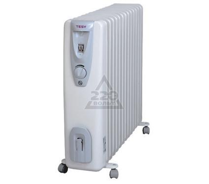 Радиатор TESY CA 2512 E01 R