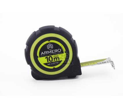 Рулетка ARMERO AI00/102