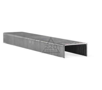 Скобы для степлера ARMERO AP12/009