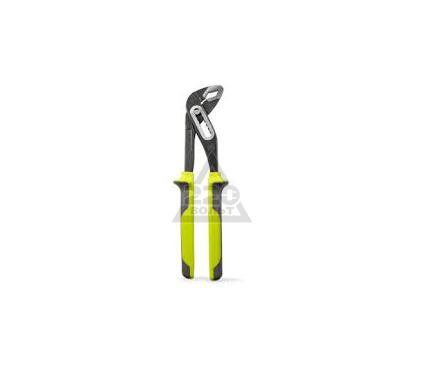 Ключ трубный переставной ARMERO AR10/310