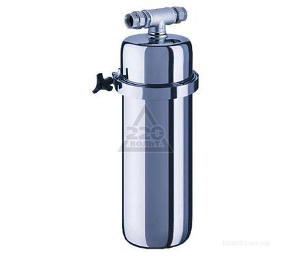 Фильтр магистральный для воды АКВАФОР Викинг А1041