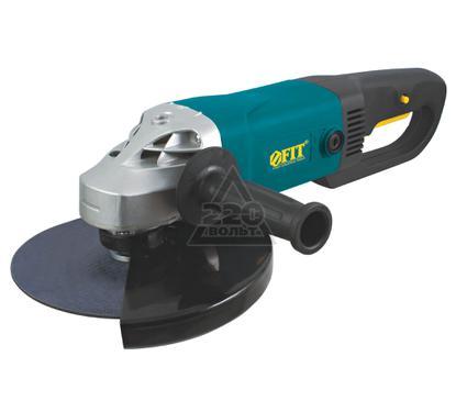 УШМ (болгарка) FIT AG-230/2000