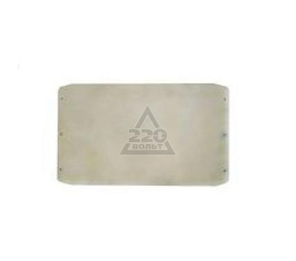 Коврик для виброплиты MASTERPAC PC3610