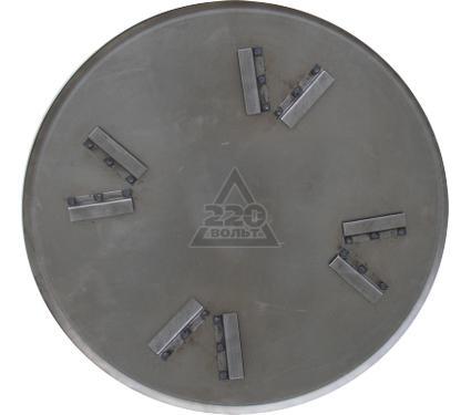 Затирочный диск MASALTA 37'' (900)