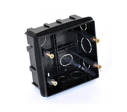 Коробка установочная CALEO UTH-JP