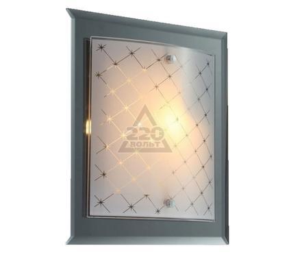Светильник настенно-потолочный MAYTONI CL800-01-N