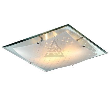 Светильник настенно-потолочный MAYTONI CL801-03-N
