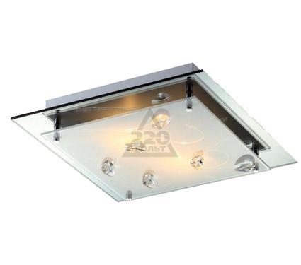 Светильник настенно-потолочный MAYTONI CL820-02-N
