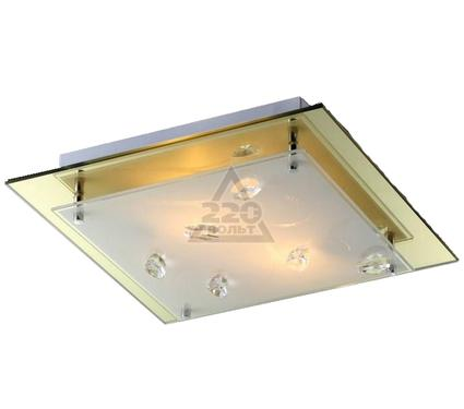 Светильник настенно-потолочный MAYTONI CL821-02-G