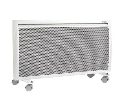 Электроконвектор напольный (настенный) BALLU INFRARED BIHP/F-1500