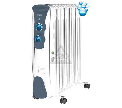 Радиатор TIMBERK TOR 21.2512 BT I