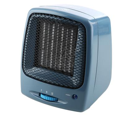 Керамический тепловентилятор TIMBERK TFH T15D DM