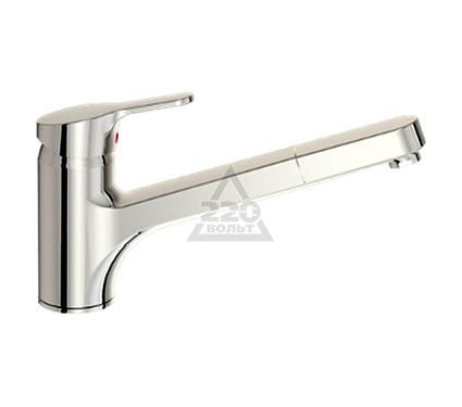 Смеситель для кухни с душем VIDIMA Joy B0474AA/BA080AA