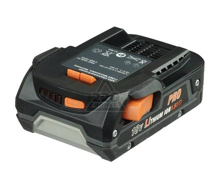 Аккумулятор AEG L1815R 18.0В 1.5Ач LiION