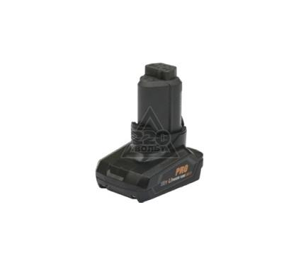 Аккумулятор AEG L1230R 12.0В 3.0Ач LiION