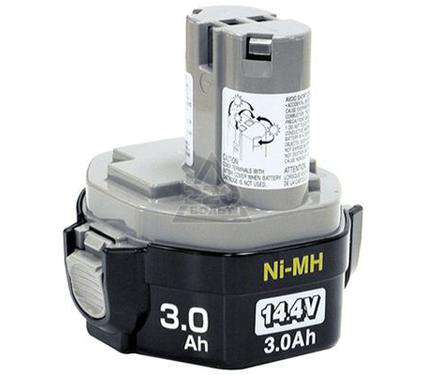 Аккумулятор MAKITA 1435 14.4В 2,8Ач NiMH