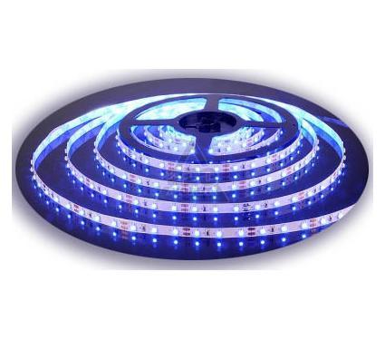 Световая лента ECO-LIGHT GROUP LC-3528-12W120 3528