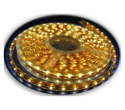 Световая лента ECO-LIGHT GROUP LC-3530-12W120