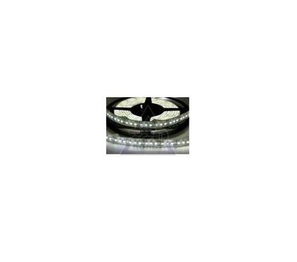 Световая лента ECO-LIGHT GROUP LC-3528-24W240