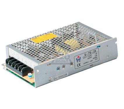Блок питания ECO-LIGHT GROUP LC-WP-150W-12V