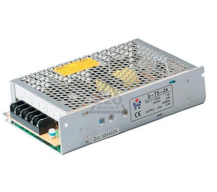 Блок питания ECO-LIGHT GROUP LC-N100W-12V