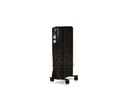 Масляный радиатор электрический BALLU BOH/CL-07BR