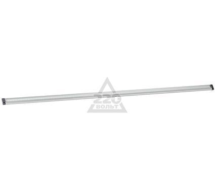 Светодиодный модуль ЭРА LM-10,5-840-I1