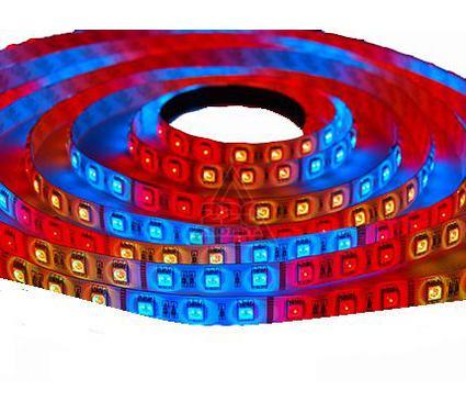 Светодиодная лента GLANZEN BRW-0002-20