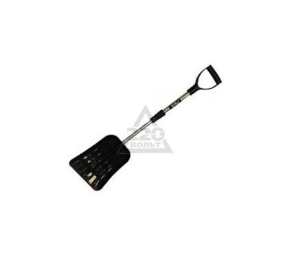 Лопата PARK 251