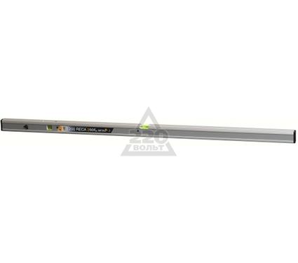Уровень пузырьковый MITAX RECA 250F 1200мм