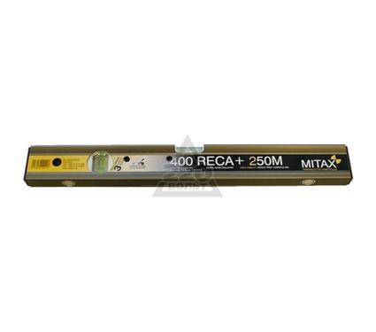 Уровень пузырьковый MITAX RECA+ 250M 600мм