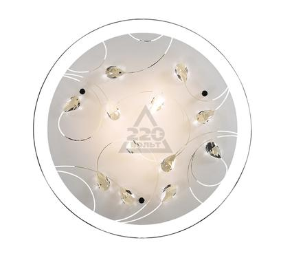 Светильник настенно-потолочный СОНЕКС 2233
